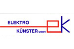 tl_files/bilder/partner/elektro-kuenster-ek.jpg
